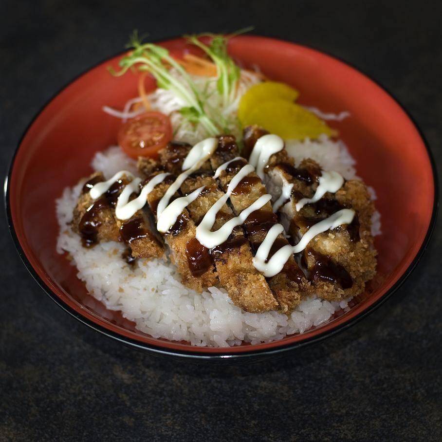 Hikaru_katsu