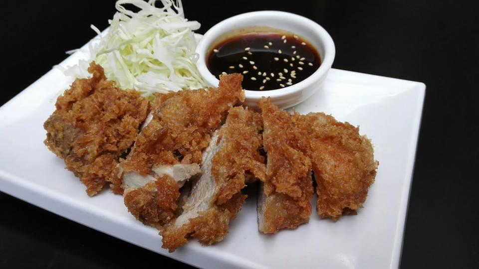 Hikaru_katsu2