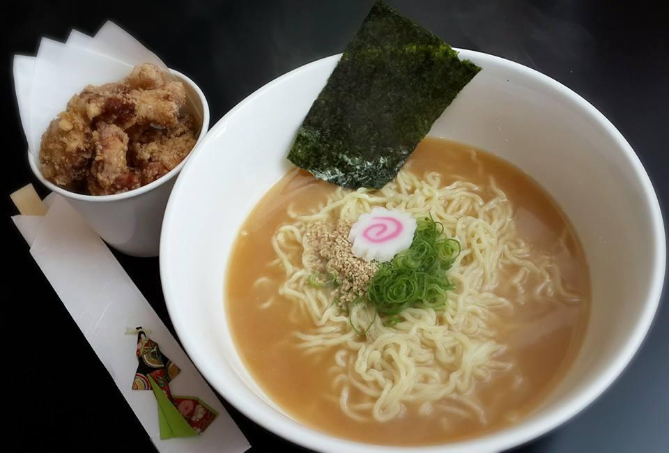 Hikaru_ramen1