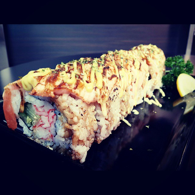 Hikaru_roll