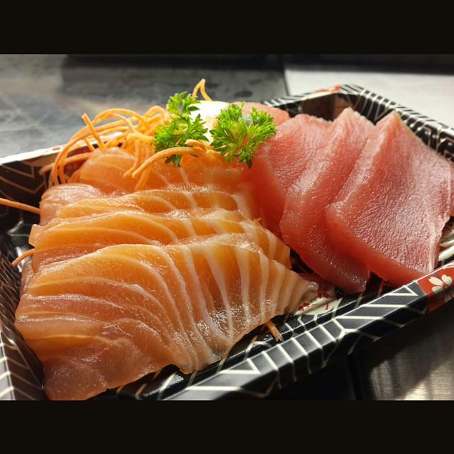 Hikaru_sashimi