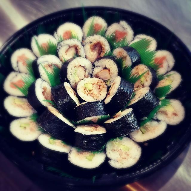 Hikaru_sushi